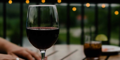 Russians shared their preferences in wine with sociologists