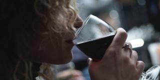 Крымские вина – выбор петербуржцев