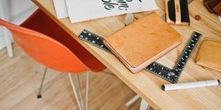 Офисные закупки: востребованность товаров и услуг