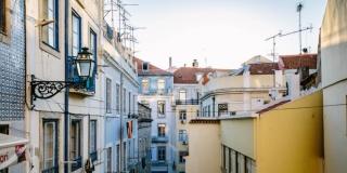 18% петербуржцев планируют стать владельцами квартир в ближайшем будущем