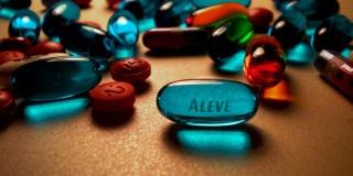 40% петербуржцев жалуются на проблемы в сфере здравоохранения