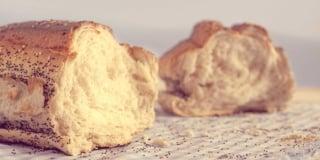 Потребительские предпочтения на рынке хлебобулочных изделий