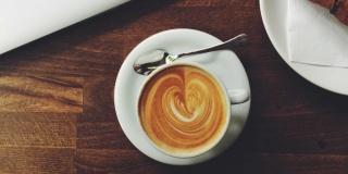 """Бизнес-завтрак на исследовательской """"кухне"""": продолжение следует"""