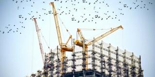 Известность строительных компаний: кто лучше строит