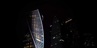 Москвичи поделились планами на покупку квартиры в ближайшие 5 лет