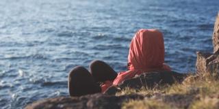 Отдохнуть на Родине: надежды и тревоги