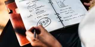 61% российских компаний обращались в маркетинговые агентства